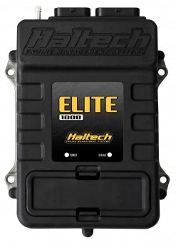 HT-150800 Elite 1000 ECU