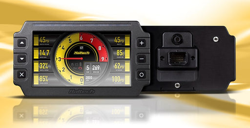 Haltech IC-7 Display Dash *PRE ORDER*