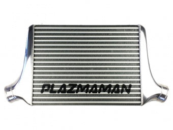 420x405x100 Pro Series Intercooler