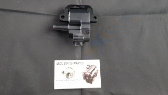 Holden LS1 ignition coil