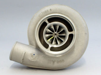Borg Warner S400SX-E SXE476 (100/87 76mm) 550-1200hp