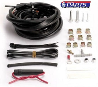 Turbosmart eB2 Re-loom kit TS-0301-3002