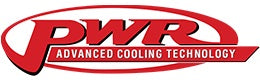 PWR Ford Mustang 67 Radiator Options