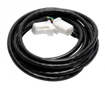 HT-040063 Haltech CAN Cable White 1800mm