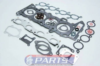 Cometic SR20DET Top end gasket kit