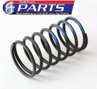 Turbosmart WG38/40/45/50 Lite/IWG 3PSI Inner Spring Brown/Black TS-0505-2001