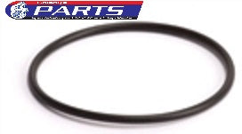 Turbosmart BOV Race Port/Big Bubba flange O-Ring TS-0204-3005
