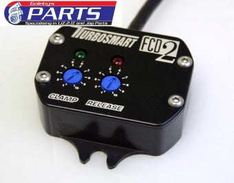 Turbosmart Fuel Cut Defender FCD-2 (electronic) TS-0303-1002
