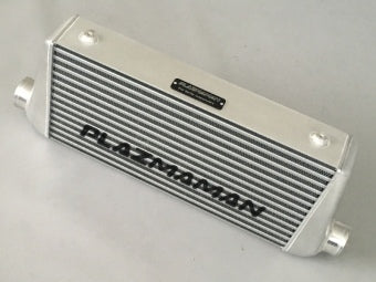 VL Commodore 100mm Race Series Intercooler -1600hp