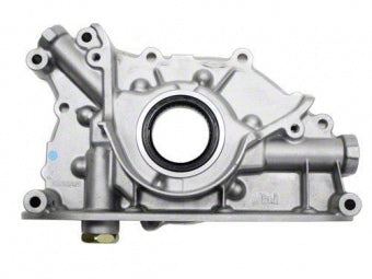 Genuine Nissan CA18DET Oil Pump Front Cover (15010-35F01)