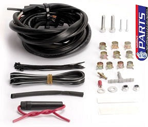 Turbosmart eBS Re-Loom Kit TS-0302-3002
