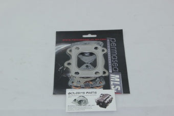 SR20 Turbo gasket set (TK002)