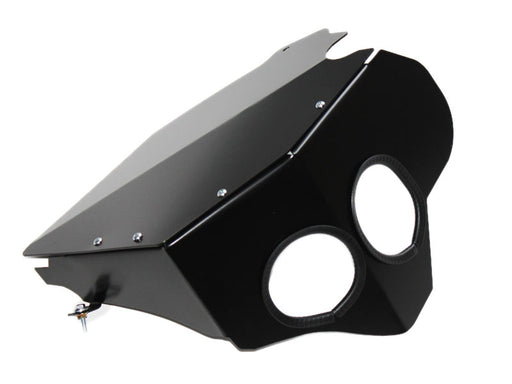Plazmaman R33 GTST Air Box