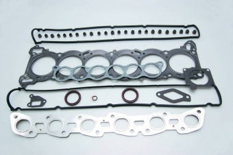RB20/25 Cometic gasket kit