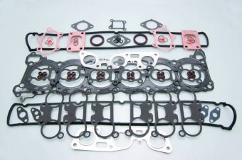 RB26 Cometic Gasket kit