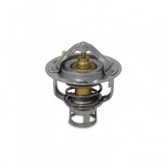 MISHIMOTO NISSAN 300ZX RACING THERMOSTAT, 1991-1996 MMTS-RB-ALLL