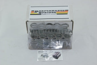 SR20 Performance valve spring set