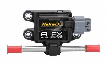 HT-011000 Flex Fuel Composition Sensor