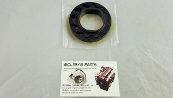 RB Billet Oil Pump Gears