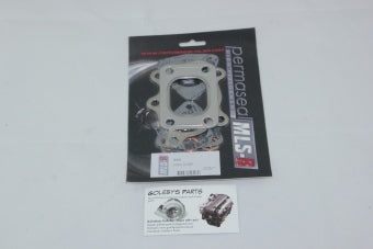 CA18 Turbo gasket set