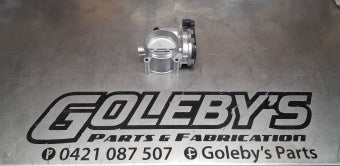 Bosch Electronic Throttle Body (68mm bore) 0280750156