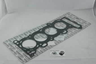 SR20 s14,s15 Cometic head gasket 1.2mm (C4576-045)