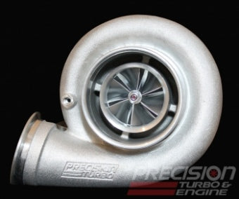 Precision 7675 CEA Ball Bearing Turbocharger - Sportsman GEN2