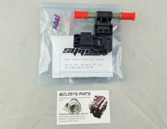 Syltech Genuine Continental flex fuel sensor
