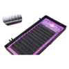Volume Lash Tray D-Curl 8mm-16mm