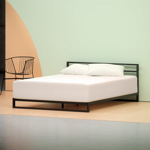 Dual Layer Mattress (King)