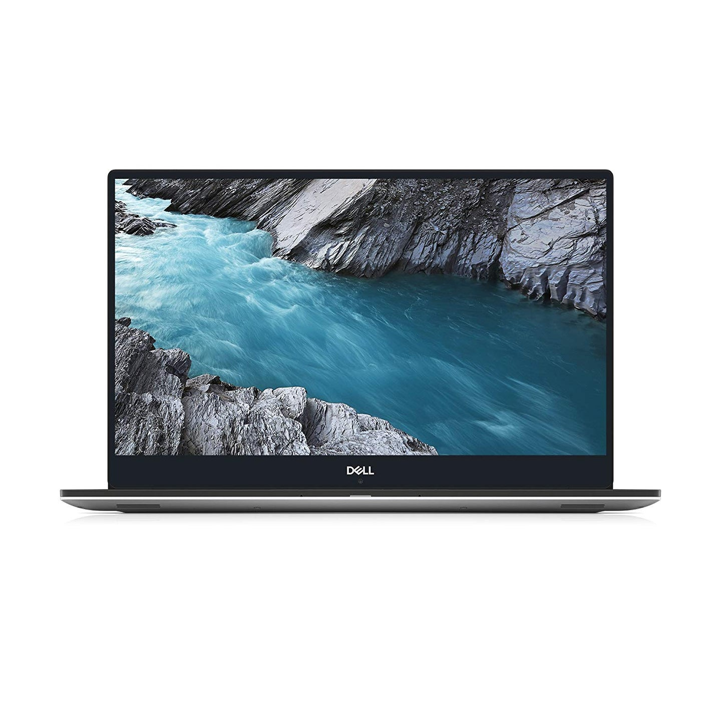 Dell Laptop 15.6