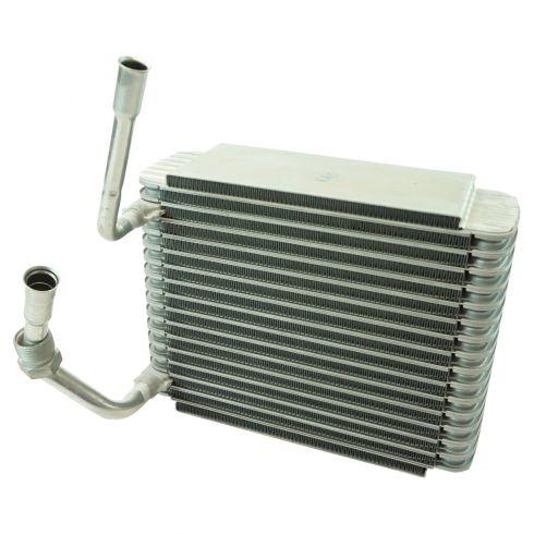 Ford A/C Evaporator - 1AACC00367