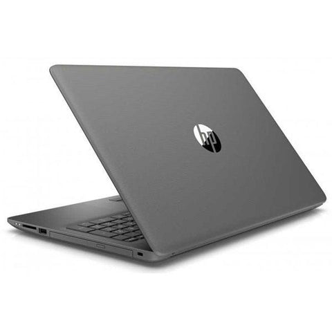 PC Portable HP 15-DA0004NK Dual-Core 4G - Reconditionné