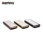 REMAX Power Bank 5500 mAh Batterie Externe Portable