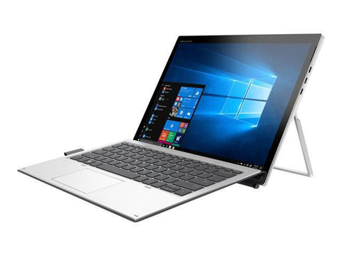 HP Elite x2 HP Elite x2 1013 G3 PC Tablette - Reconditionné