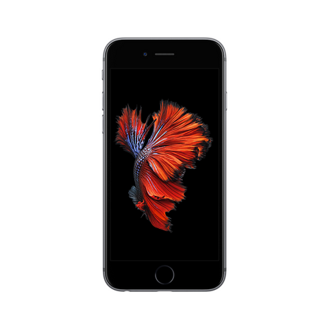 Apple iPhone 6S 32Gb Space Gray - Grade A