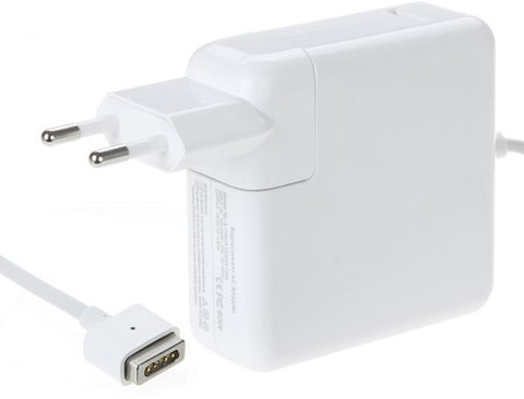 Chargeur compatible Apple Macbook 45w 60w 85w Magsafe 1/2