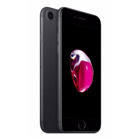 Apple iPhone 7 32Gb Black - Grade A