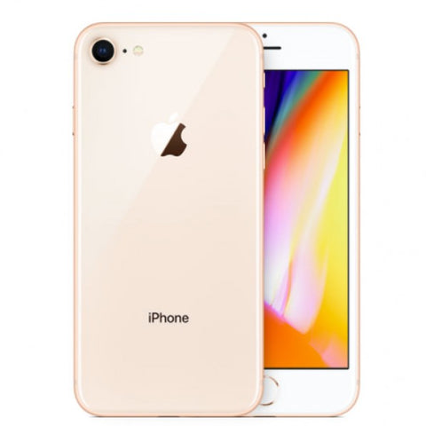 Apple iPhone 8 64Gb Gold - Grade A