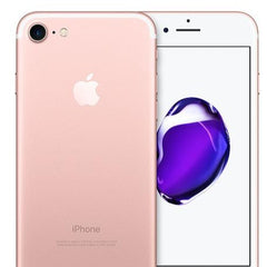 Apple iPhone 7 32Gb Pink - Grade A