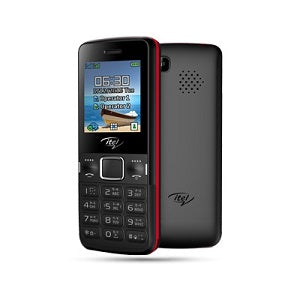 GSM itel it2110 orange DUAL SIM
