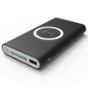 Wireless Powerbank Portable Mobile phone Charger