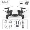 Linxtech Mini Drone & DJI Tello [40% OFF]