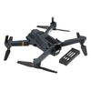 DRONE X Pro With 4K Camera - 80% OFF