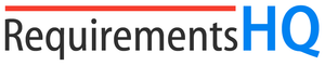 RequirementsHQ logo