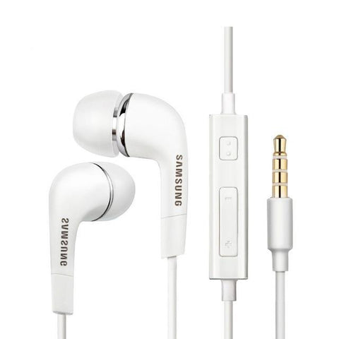SAMSUNG Original Earphone