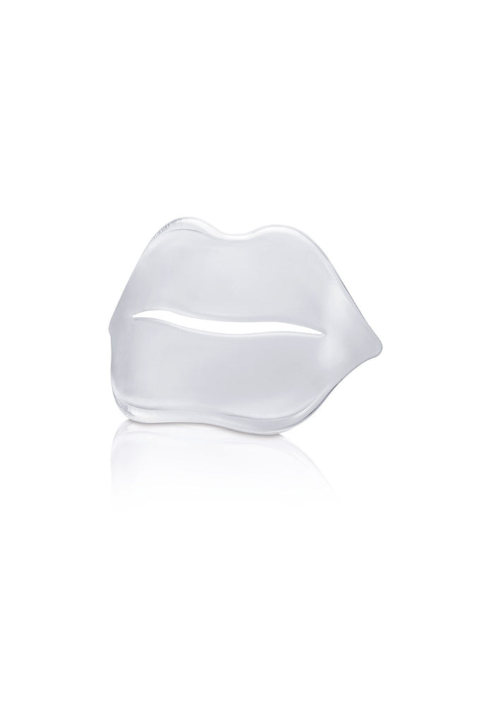 3D Hydro Gel Lip Pads (4 Pack)