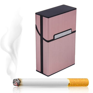 Fashion Men Cigar Tobacco Holder