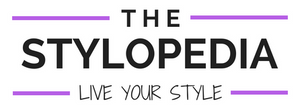 The Stylopedia
