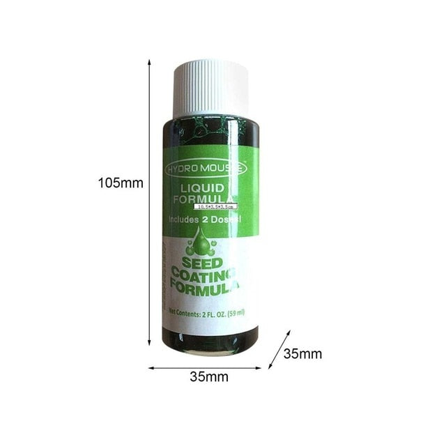 WowGrass™ Spray Liquid